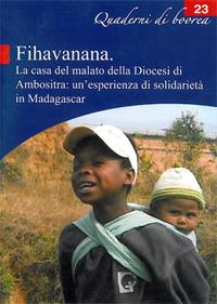 Quaderno n. 23 - Fihavanana